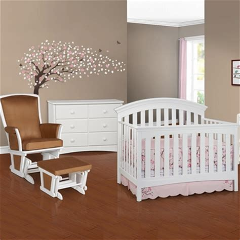 Delta Nursery Furniture Sets Delta Baby Furniture And Baby Cribs Free Shipping