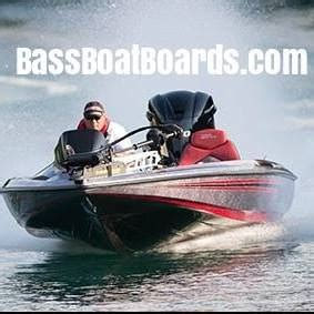 used bass boats on facebook bass boat boards home facebook