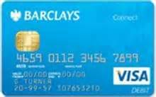 barclays business cards the card payments you cannot stop telegraph