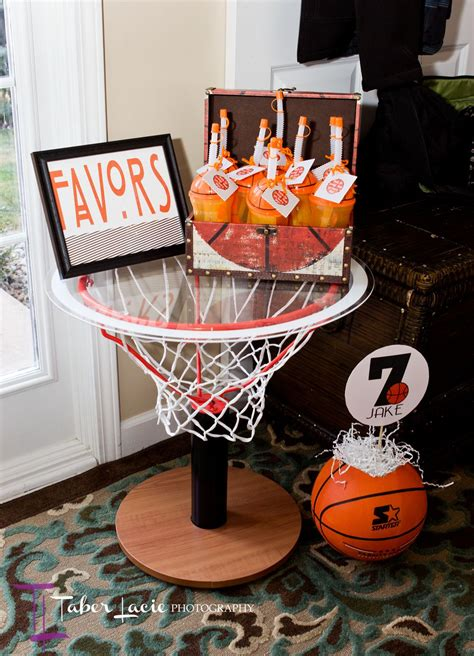 Kentucky Kandy Kitchen by Basketball Birthday Article With Ideas My