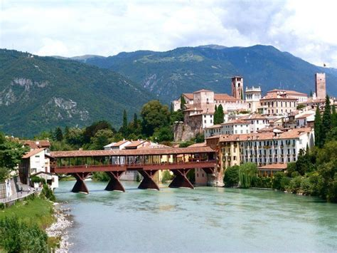 In Which Italian City Is The Cimba Mba Located by Cimba Italy Programs
