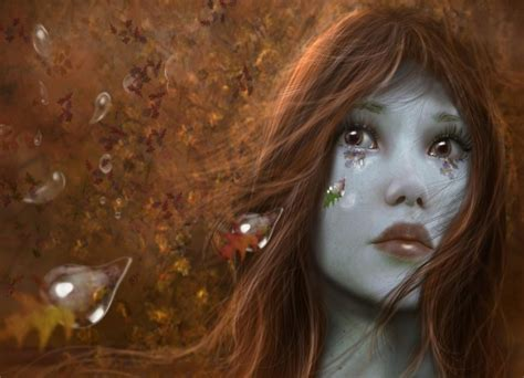 wallpaper of girl crying crying girl wallpaper the crying girl amazing wallpapers