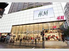 Hang Lung - Gala Place Logon Plus