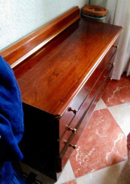regalar muebles usados muebles en telodoygratis