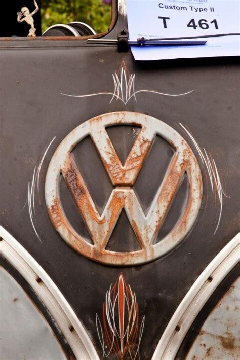 das vw emblems images  pinterest vw beetles vw bugs  beetle bug