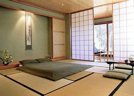 traditional japanese bedroom japanese style bedroom japanese home decor pinterest