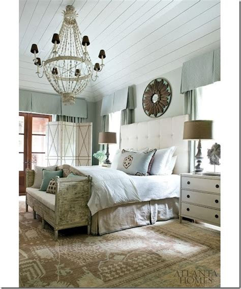 gorgeous bedroom ideas 8 beautiful bedroom ideas decor and design tips