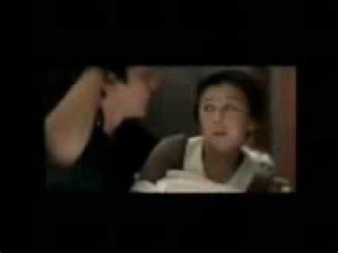 www blue film luna maya dan ariel sex video of luna maya and ariel download