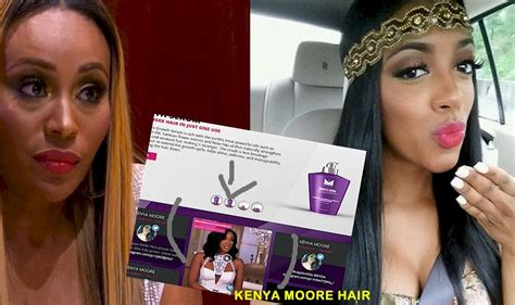 porsha williams real hair porsha williams hair extension magazine