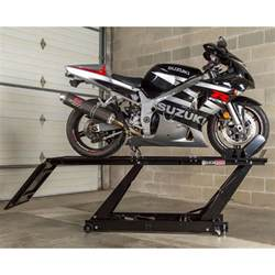 black widow 1 000 lb hydraulic motorcycle lift table bw 550 discount ramps