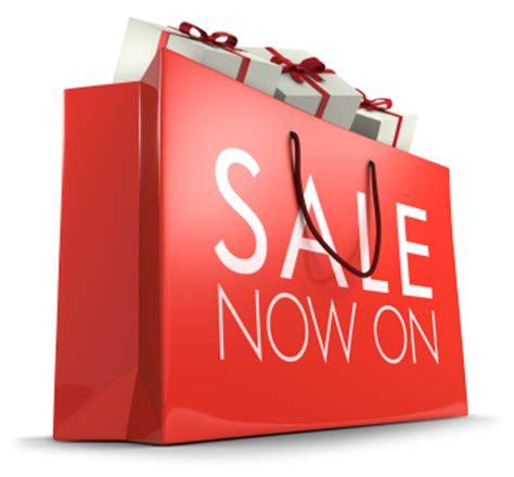 january sales yoma