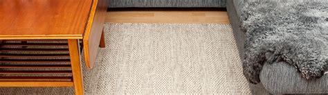 handgewebte teppiche wollteppiche kaufen sie einen handgewebten wollteppich