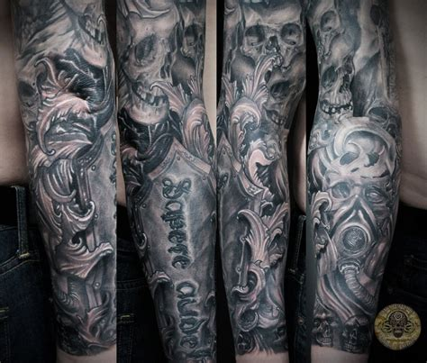 viking tattoos tattoo design and ideas