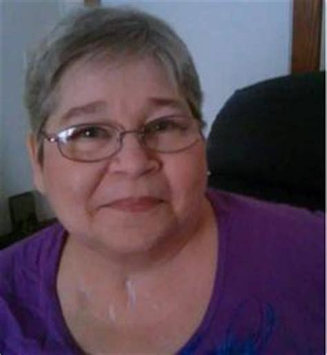 theresa jo wherry obituary portage indiana legacy