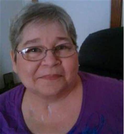 theresa jo wherry obituary portage indiana legacy