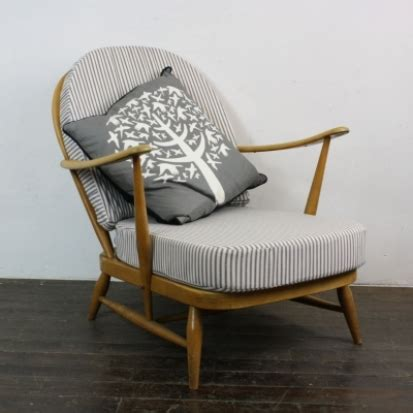ercol windsor armchair vintage ercol windsor armchair lovely and company