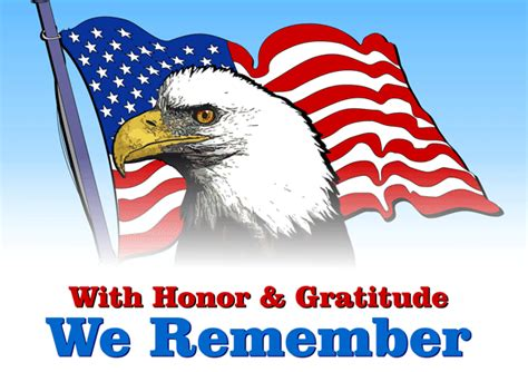 memorial day clipart don t forget our memorial day picnic rotary club of