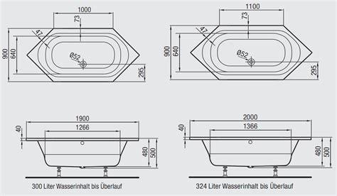 badewanne 180x80 welches image hat optisit bewertungen nachrichten