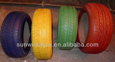 doublestar color tire buy color tire doublestar radial