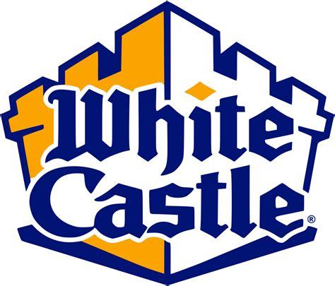 white castle career guide white castle application