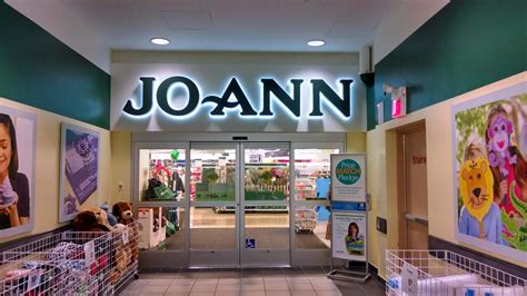 joann fabric joann store www pixshark com images galleries with a bite