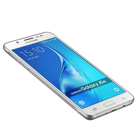 Samsung J5 Ram 2gb samsung galaxy j5 2016 j5007 dual sim 2gb ram 8gb rom lte white free shipping dealextreme