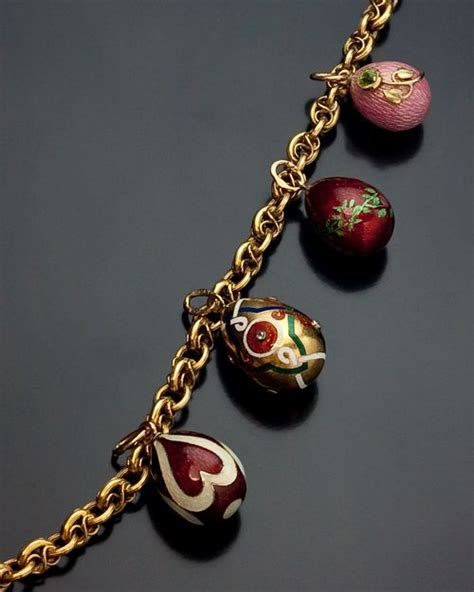 Cincin For Small Adorn Enamel Jewelry 17 best images about ch ch chaaaaain on chain bracelets cleef arpels and chain