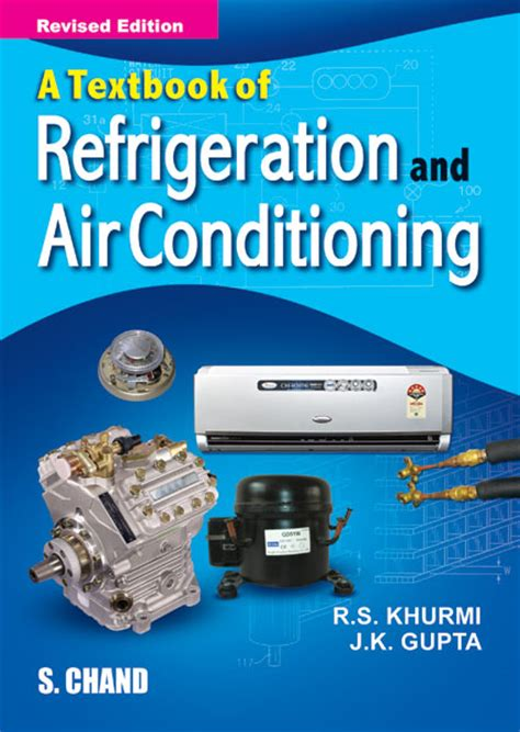 machine design khurmi google books textbook of refrigration and airconditioning by r s khurmi