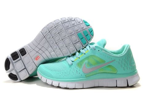 Nike Free Damen Sale by Nike Free Run 3 Damen For Sale Nike Free Run 3 Damen For