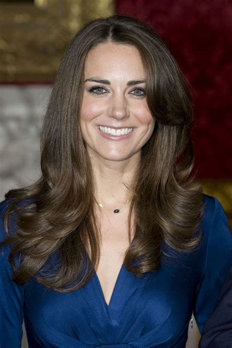 haircuts in cambridge kate middleton hair hairstyles duchess of cambridge