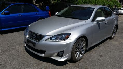 2006 lexus is 250 reliability 2013 lexus is 250 overview cargurus