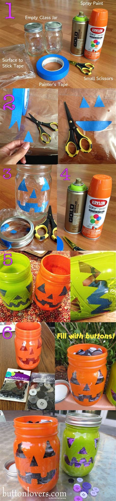 how to make your home ready for halloween design bookmark 3717 1000 images about halloween buttons on pinterest