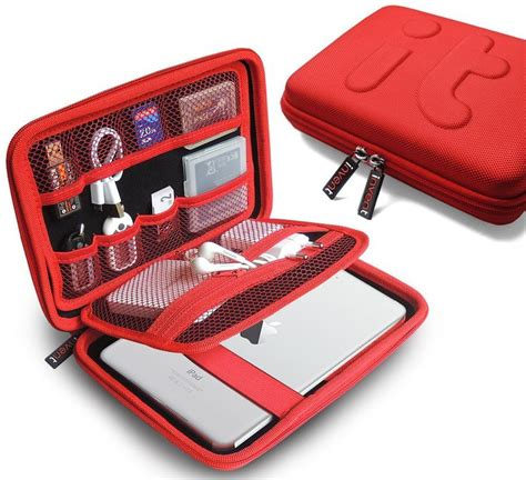 electronic wire organizer 17 best images about everyday carry edc bags organization