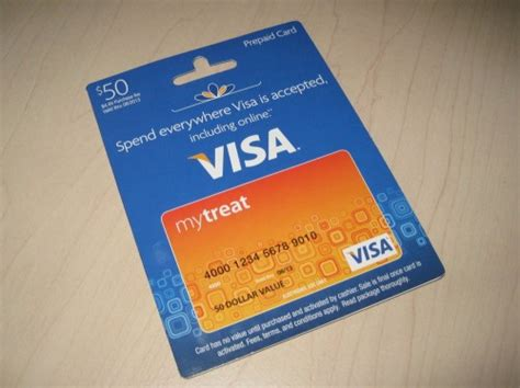 can you make a paypal with a prepaid card you can now use prepaid gift cards when buying through