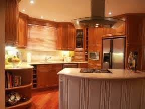 Ikea Kitchen Cabinet review of ikea kitchen cabinets kris allen daily