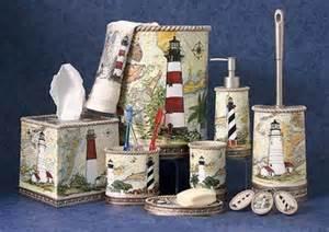 17 ideas about lighthouse bathroom on