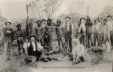 who lived in kentucky before european settlers australia