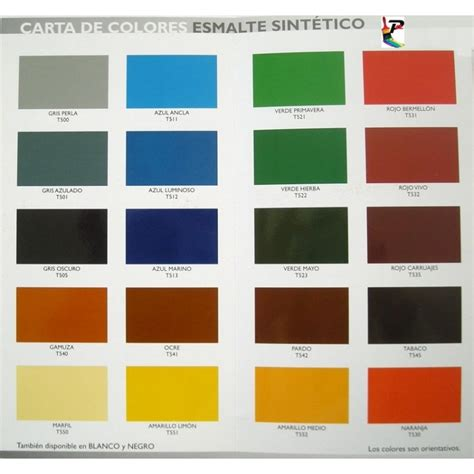 Interior Decor by Comprar Pintura Hierro Online Esmalte Para Hierro De