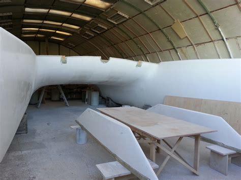 catamaran project for sale catamarans for sale project catamaran lerouge 45 mu v