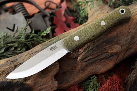 bark river kitchen knives bark river kitchen knives bark river bravo 1 v ivory