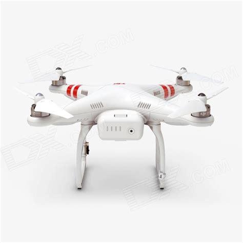 Dji Phantom 2 Zenmuse H3 3d 3 Axis Putih dji phantom 2 quadcopter with zenmuse h3 3d 3 axis gimbal for gopro free shipping