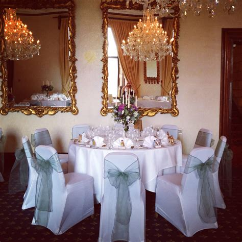 lily special events wedding decor and chair covers