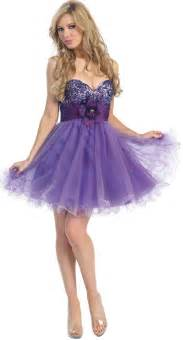 Galerry party dress cheap online