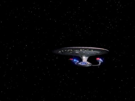 arsenal of freedom ex astris scientia observations in tng quot the arsenal of