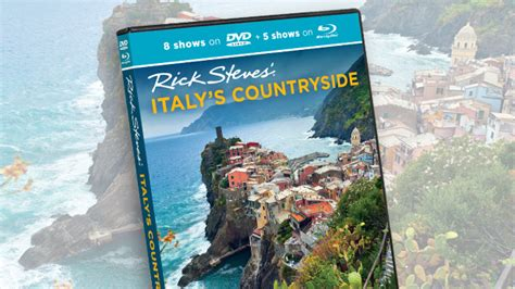 rick steves snapshot naples the amalfi coast including pompeii books naples sorrento and the amalfi coast by rick steves
