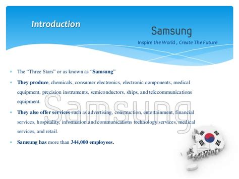 samsung support usa official site samsung