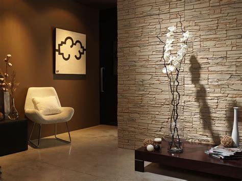 wanddeko paneele badezimmer der neue trend 41 ideen f 252 r wandpaneele mit steinoptik