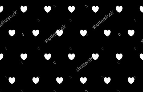 black heart pattern 20 heart patterns psd png vector eps format download