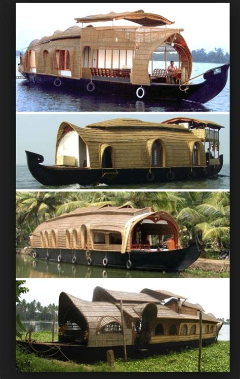 boat houses for sale 344 best images about houseboats on pinterest lakes