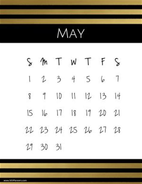 What Calendar Do They Use In Israel Calendar 2017 May